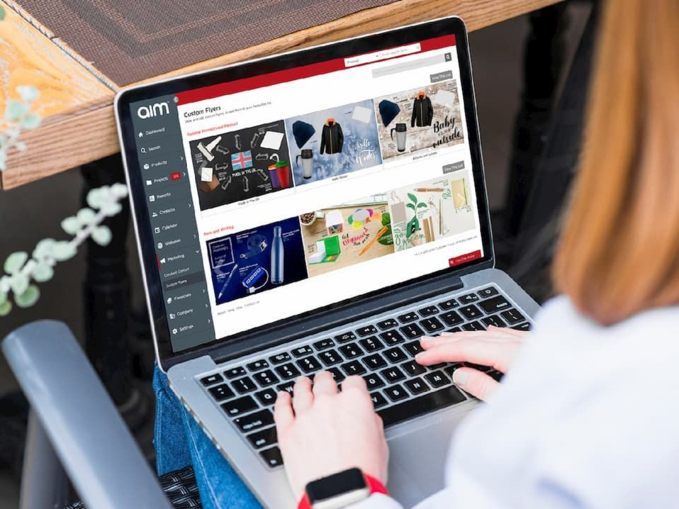 What Sourcing Platforms are best for a Promotional Products Distributor?