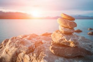 Active Mindfulness: Part 1