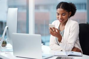 Social Media for Small Business – Instagram