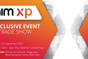 AIM XP - Why You Should Attend Our Latest Event