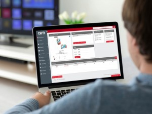 6 Ways to Save Time and Money by Using AIM Tech Suite