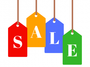 Sales Promotion Examples That Convert!